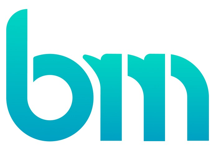 Bitmora Icon
