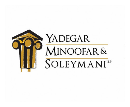 Yadegar, Minoofar & Soleymani LLP Answers Common Questions About Disability Discrimination in the Workplace