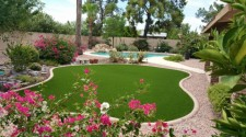Who Makes The Best Artificial Grass
