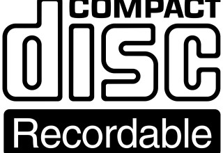 Compact Disc Recordable