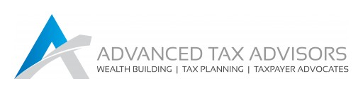 Advanced Tax Advisors Offers Free Tax Resolution Counseling for Business Owners and Consumers Owing the IRS