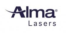 Alma Lasers