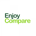 EnjoyCompare
