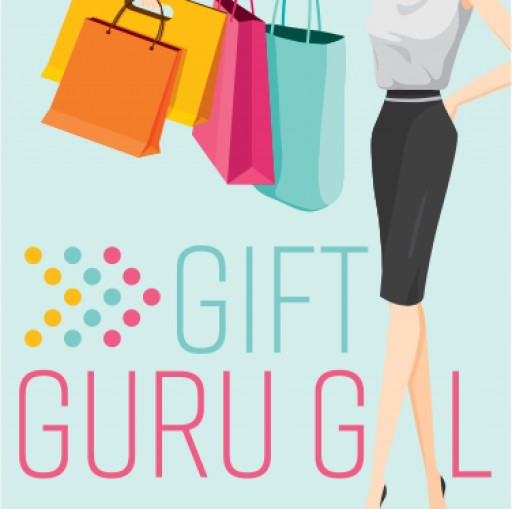 Meet Gift Guru Gal: Get Community's Newest Brand is Set to Take Gift Seekers on a Cyber Journey