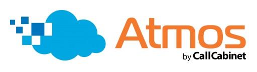 CallCabinet Releases Atmos for Skype for Business 2.0