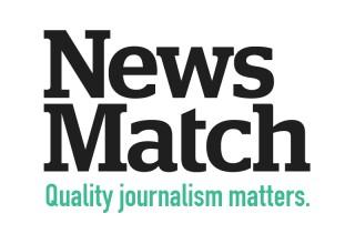 News Match