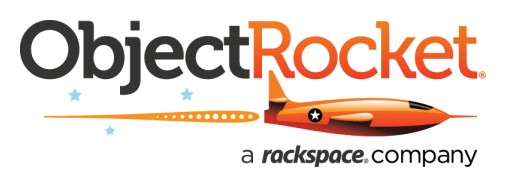 ObjectRocket Now Offers Percona Server for MongoDB