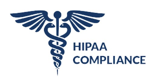 Security Assessment Certifies E-Complish's HIPAA Compliance