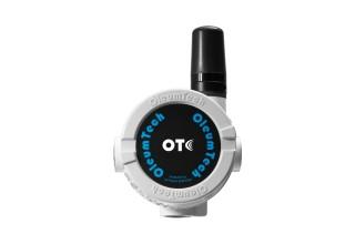 OleumTech Wireless Tilt Transmitter