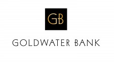 Goldwater Bank, N.A.