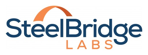 SteelBridge Labs Announces Newest Company to Join the Incubator, Honeycomb Credit