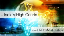 India High Courts