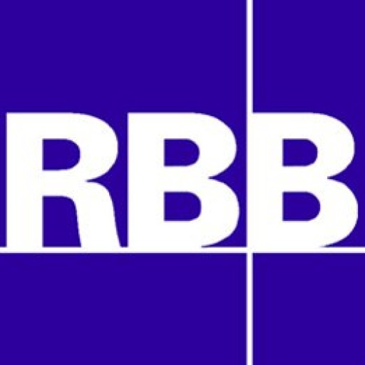 RBB Architects Inc. Adapts Extensive Safety Precautions for COVID-19