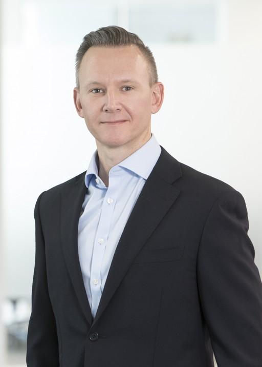 GCA Advisors Promotes Glen Kruger to Managing Director
