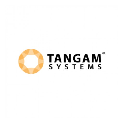 Tangam Systems Announces Partnership With Penn National Gaming to Deploy Tangam's Optimization Software