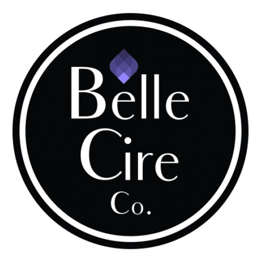 Belle Cire Co. Tropical Collection Launches June 15, 2019