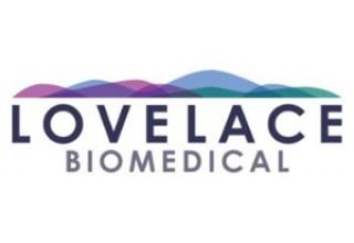 Lovelace Biomedical