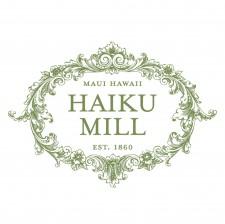 Haiku Mill logo