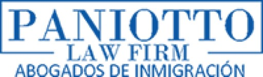 Paniotto Law: Courts Ruled No Filing Fee Increases for Legalization for Now, but No More TPS