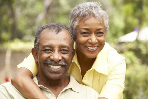 Financial Education Benefits Center Supports the Health and Wellness of Elderly Americans