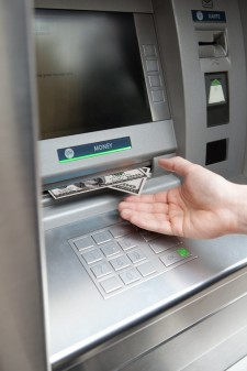 Morphis ATM