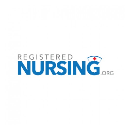 Leaders From Top Nursing Schools Predict More Online Learning, Simulations in 2021