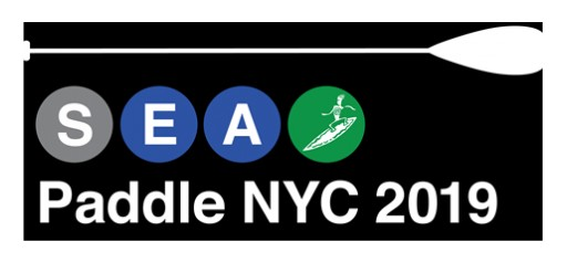 Sea Paddle NYC Set for Saturday, August 3