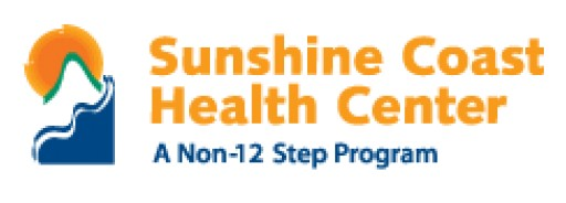 Sunshine Coast Health Centre, a Leading Drug, Alcohol, & PTSD/Trauma Program, Announces Ambitious Website Redesign Project
