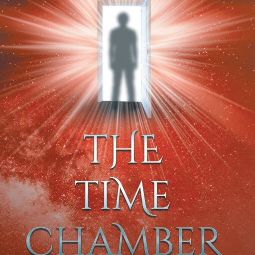 "Adam Blood's New Book ""The Time Chamber: A Novel"" Is a Fascinating Story of a Man Who Comes Into Possession of an Item That Allows Him to Bend the Very Will of Time"