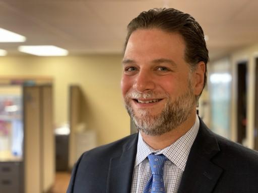 John Lentini Joins the Crestcom Network