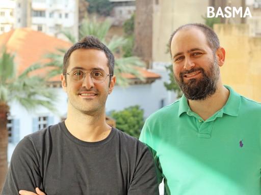 Basma, the Digital Dental Startup, Secures a US $1.2M Seed Funding