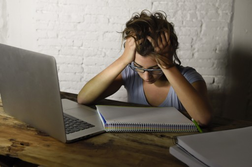 College Plans Going Awry Shouldn't Mean Financial Struggles, Says Ameritech Financial