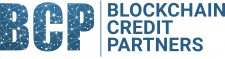 Blockchain Credit Partners