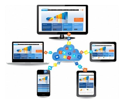 MsdsDigital.com Premieres Free Online (M)SDS Binder