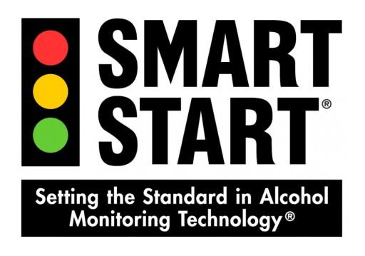 Smart Start to Sponsor 15th Year Anniversary Celebration