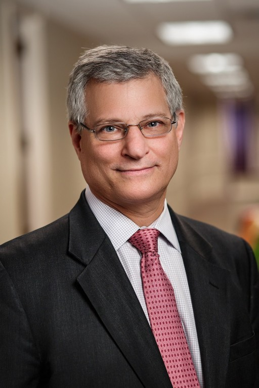 Andrew R. Lubin Named Connecticut State Chair for the American College of Mortgage Attorneys