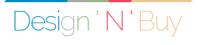 DesignNBuy Web2Print Solutions