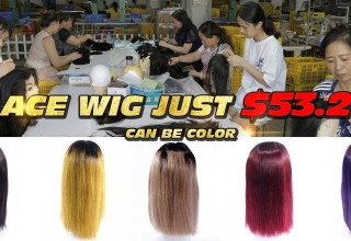 Brazilian hair wigs extensions wholesale