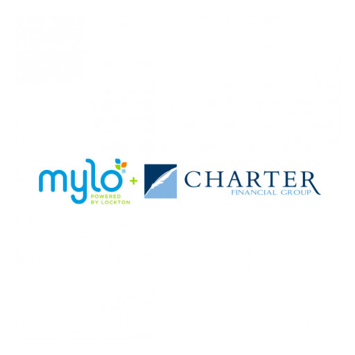 Charter Financial Group, a Producer Group With Lincoln Financial Advisors, and Digital Insurance Expert Mylo Partner to Protect Financial Wellness
