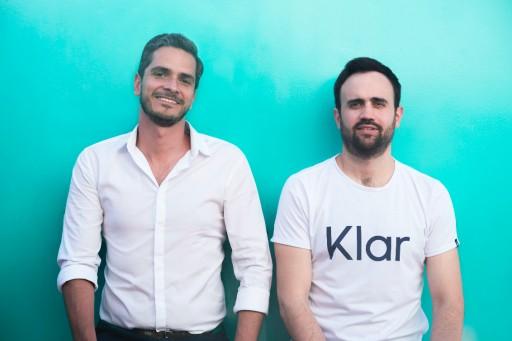 Klar Raises $57.5M in Funding to Democratize Banking in Mexico