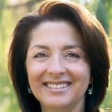 Dr. Marjoorie Castro,  DDS