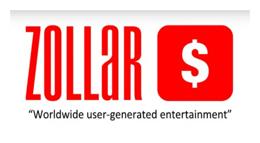 Get Cash for Your Videos ! Same Day !