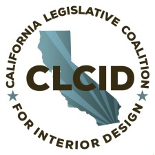 California Legislative Coalition for Interior Design