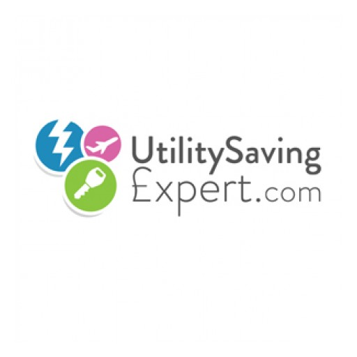 As Business Rates Soar, Energy Savings Are Vital to Keep Profits Hot Says Utility Saving Expert