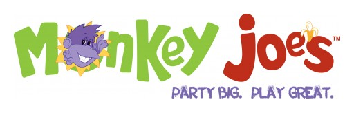 Monkey Joe's Celebrates Nationwide Birthday Party September 16