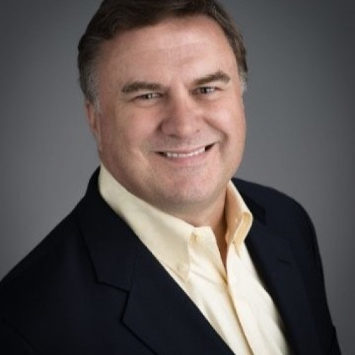 Seasoned Healthcare Executive Michael Raymer Joins Pro-ficiency as CEO