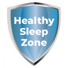 Healthy Sleep Zone