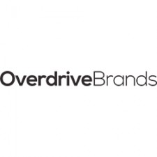 Overdrive Brands