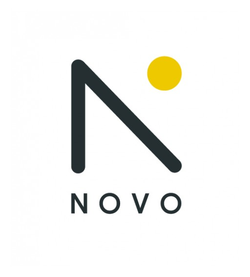 Acting and Thinking Differently Are Essential Elements That Promote the Growth of Novo in Trois-Rivieres and in the United States