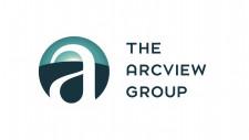 TheArcviewGroupLogo